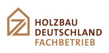 Holzbau-D_Fachbetrieb-final